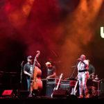 Christian McBride_Arena Santa Giuliana_Umbria Jazz 19_©SpectraFoto_21-7-2019_01