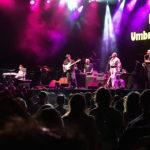 Christian McBride_Arena Santa Giuliana_Umbria Jazz 19_©SpectraFoto_21-7-2019_03