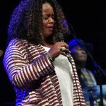 Dianne Reevers_Teatro Morlacchi_Umbria Jazz 19_©SpectraFoto_18-7-2019_01