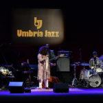 Dianne Reevers_Teatro Morlacchi_Umbria Jazz 19_©SpectraFoto_18-7-2019_02