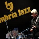 Dianne Reevers_Teatro Morlacchi_Umbria Jazz 19_©SpectraFoto_18-7-2019_03
