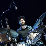 Enrico Rava_Teatro Morlacchi_Umbria Jazz 19_©SpectraFoto_20-7-2019_02