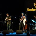 Enrico Rava_Teatro Morlacchi_Umbria Jazz 19_©SpectraFoto_20-7-2019_03