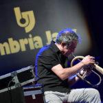 Fresu & Danielsson_Teatro Morlacchi_Umbria Jazz 19_©SpectraFoto_19-7-2019_01