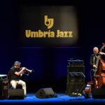 Fresu & Danielsson_Teatro Morlacchi_Umbria Jazz 19_©SpectraFoto_19-7-2019_02