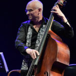 Fresu & Danielsson_Teatro Morlacchi_Umbria Jazz 19_©SpectraFoto_19-7-2019_03
