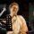 Rachel Gould Luigi Tessarollo Aldo Zunino Trio in concerto a Rivalta di Torino