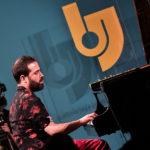 Giovanni Guidi_Sala Podiani_Umbria Jazz 19_©SpectraFoto_19-7-2019_01