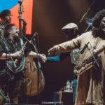 Kamasi-Washington-Noisy-Festival-Claudia-Nappi-17