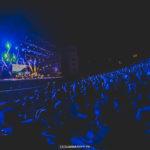 Kamasi-Washington-Noisy-Festival-Claudia-Nappi-22
