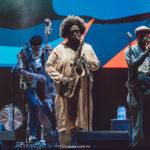 Kamasi-Washington-Noisy-Festival-Claudia-Nappi-4