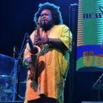 Kamasi Washington_Arena Santa Giuliana_Umbria Jazz 19_©SpectraFoto_19-7-2019_01