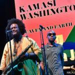Kamasi Washington_Arena Santa Giuliana_Umbria Jazz 19_©SpectraFoto_19-7-2019_03