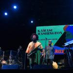 Kamasi Washington_Arena Santa Giuliana_Umbria Jazz 19_©SpectraFoto_19-7-2019_04