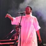 Lauryn Hill_Arena Santa Giuliana_Umbria Jazz 19_©SpectraFoto_21-7-2019_02