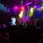 Lauryn Hill_Arena Santa Giuliana_Umbria Jazz 19_©SpectraFoto_21-7-2019_03