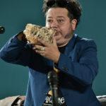 Mauro Ottolini_Sala Podiani_Umbria Jazz 19_©SpectraFoto_20-7-2019_02
