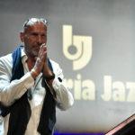 Moroni-Gomez-Erskine_Teatro Morlacchi_Umbria Jazz 19_©SpectraFoto_20-7-2019_01
