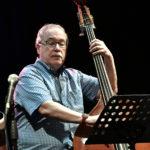Moroni-Gomez-Erskine_Teatro Morlacchi_Umbria Jazz 19_©SpectraFoto_20-7-2019_03