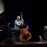 Moroni-Gomez-Erskine_Teatro Morlacchi_Umbria Jazz 19_©SpectraFoto_20-7-2019_04