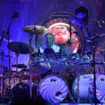 Nick Mason_Arena Santa Giuliana_UmbriaJazz19_©SpectraFoto_17-7-2019_01