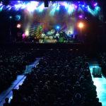 Nick Mason_Arena Santa Giuliana_UmbriaJazz19_©SpectraFoto_17-7-2019_04