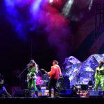 Nik West_Arena Santa Giuliana_UmbriaJazz19_©SpectraFoto_17-7-2019_03