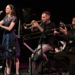 Ottolini & Bosso_Teatro Morlacchi_Umbria Jazz 19_©SpectraFoto_21-7-2019_01
