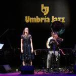 Ottolini & Bosso_Teatro Morlacchi_Umbria Jazz 19_©SpectraFoto_21-7-2019_02