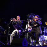 Ottolini & Bosso_Teatro Morlacchi_Umbria Jazz 19_©SpectraFoto_21-7-2019_03