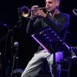 Ottolini & Bosso_Teatro Morlacchi_Umbria Jazz 19_©SpectraFoto_21-7-2019_04