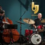 Patitucci-Rea-Gatto_Sala Podiani_Umbria Jazz 19_©SpectraFoto_21-7-2019_01