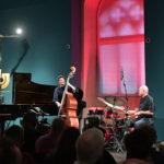 Patitucci-Rea-Gatto_Sala Podiani_Umbria Jazz 19_©SpectraFoto_21-7-2019_02