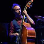 Roberto Gatto Quartet_Teatro Morlacchi_Umbria Jazz 19_©SpectraFoto_18-7-2019_02