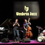 Roberto Gatto Quartet_Teatro Morlacchi_Umbria Jazz 19_©SpectraFoto_18-7-2019_03