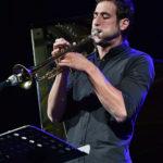 Roberto Gatto Quartet_Teatro Morlacchi_Umbria Jazz 19_©SpectraFoto_18-7-2019_04