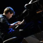 Roberto Gatto Quartet_Teatro Morlacchi_Umbria Jazz 19_©SpectraFoto_18-7-2019_05