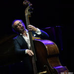 Rosario Bonaccorso Quintet_Sala Podiani_UmbriaJazz19_©SpectraFoto_16-7-2019_02