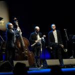 Rosario Bonaccorso Quintet_Sala Podiani_UmbriaJazz19_©SpectraFoto_16-7-2019_03