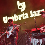 Snarky Puppy_Arena Santa Giuliana_Umbria Jazz 19_©SpectraFoto_19-7-2019_02