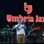 Snarky Puppy_Arena Santa Giuliana_Umbria Jazz 19_©SpectraFoto_19-7-2019_03