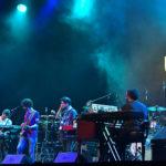 Snarky Puppy_Arena Santa Giuliana_Umbria Jazz 19_©SpectraFoto_19-7-2019_04