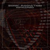 INFRARED è il nuovo singolo di Sonic Radiation