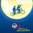 Tandem (Live at Umbria Jazz Winter)