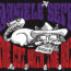 The Cat With The Hat