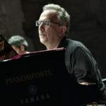 Uri Caine_San Francesco al Prato_Umbria Jazz 19_©SpectraFoto_19-7-2019_01