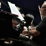 Uri Caine_San Francesco al Prato_Umbria Jazz 19_©SpectraFoto_19-7-2019_02