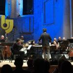 Uri Caine_San Francesco al Prato_Umbria Jazz 19_©SpectraFoto_19-7-2019_03