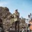 CHARLES LLOYD: concerto sul Vesuvio per Pomigliano Jazz in Campania