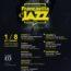 Dal 1° all'8 settembre la VI edizione del Francavilla è Jazz con musicisti di caratura internazionale